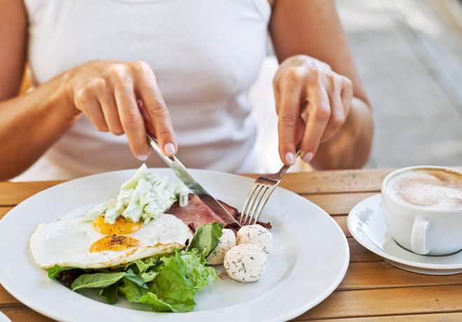 dieta low carb proteina emagrecer