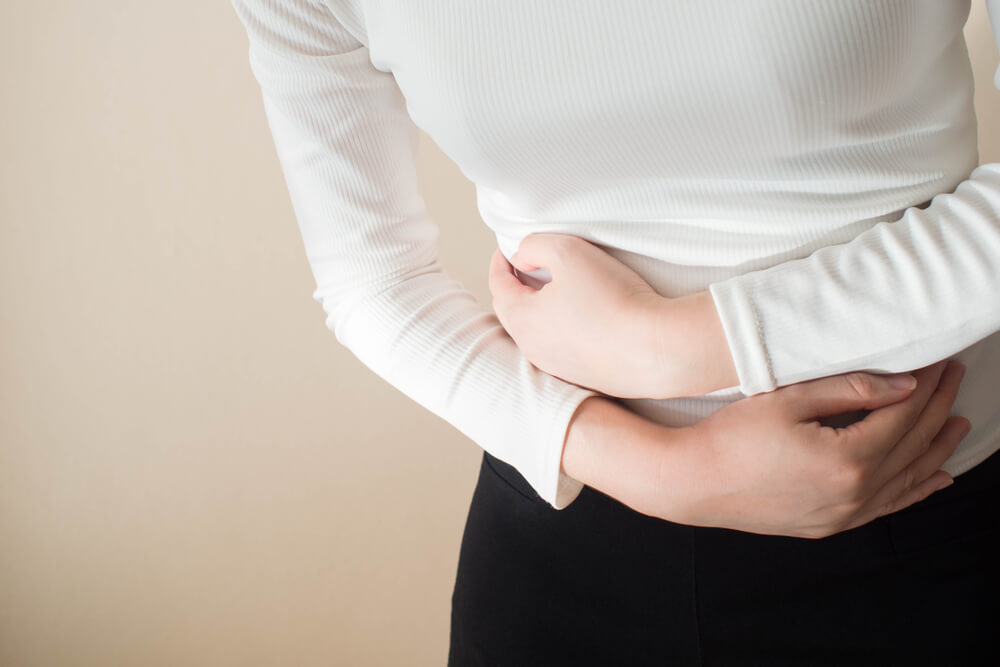 Síndrome do intestino irritável: sintomas e causas da doença